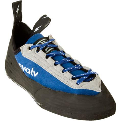 womens rock climbing shoes quest af rock climbing shoes rock climbing gear