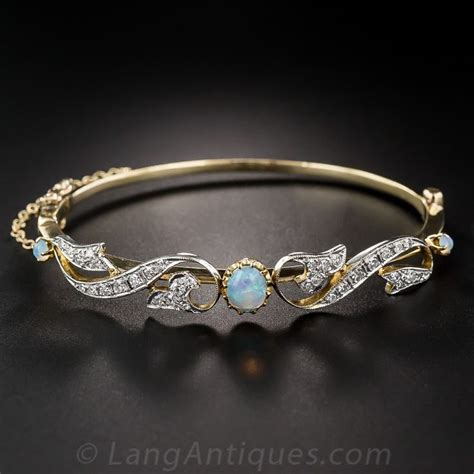 how to make vintage jewelry 25 best ideas about vintage bracelet on