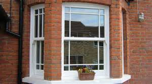 Sash Windows Upvc Upvc Sash Windows Enfield Double Glazed Sash Windows