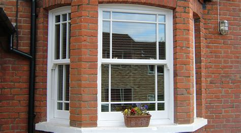 Efficient Home Designs by Upvc Sash Windows Enfield Double Glazed Sash Windows