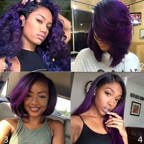 Half Sew In Weave Hairstyles by 25 Best Ideas About Sew In Hairstyles On Sew
