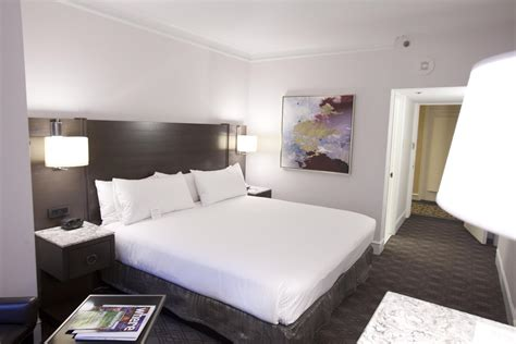 plaza hotel rooms park plaza hotel rooms renovation j m brown company inc