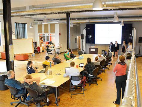La Roche College Mba by 55 La Roche College Interior Design Department La