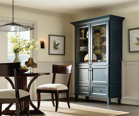 schrock bathroom cabinets dining room storage cabinet schrock cabinetry