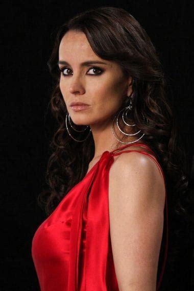alejandra sandoval fotos alejandra barros