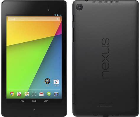 reset android nexus 7 resetear google nexus 7 edici 243 n 2013 resetear android