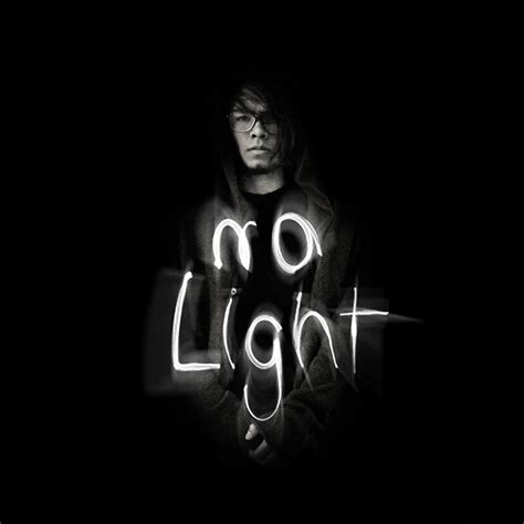 mexican producer no light drops mammoth techno