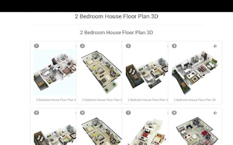home design 3d windows phone app 3d home design apk for windows phone android games and apps