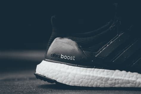 adidas boost wallpaper adidas ultra boost iphone wallpaper softwaretutor co uk