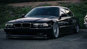 bmw e38 7 series reviews prices ratings with various