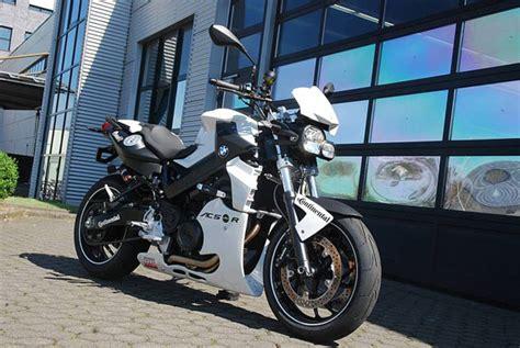 Motorrad Zubehör Shop Deutschland by Ac Schnitzer Motorspoiler F800r Motorrad Zubeh 246 R Von Mv