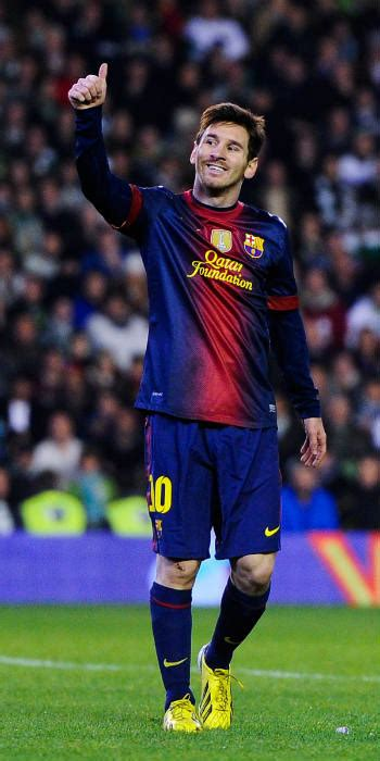 lionel messi biography full argentina facts 45 facts about argentina factslides