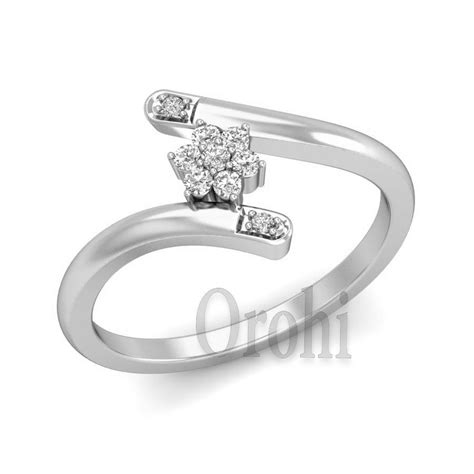 Silver Rings Designs For silver ring designs for fashion silver jewelry