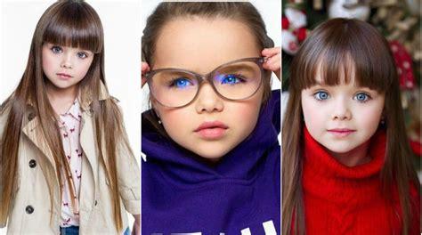 anastasia knyazeva most beautiful girl photo intic web