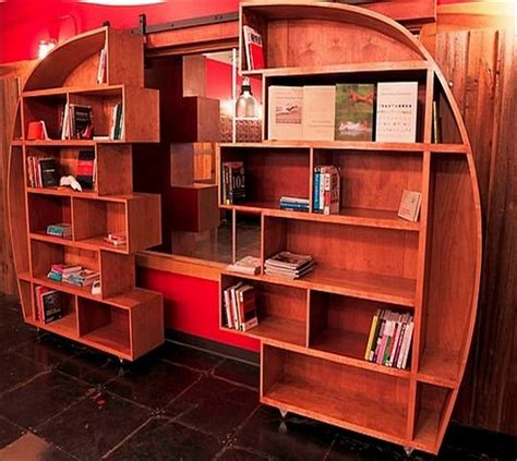 secret bookcase door plans secret bookcase door plans home design ideas