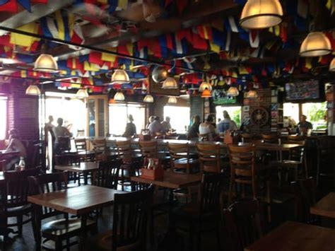 boathouse bar grill bars key west fl reviews - Boathouse Bar And Grill Key West