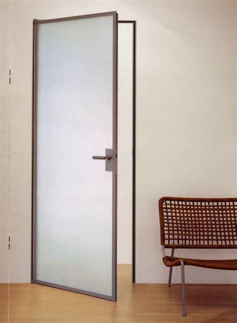 11 interior door design ideas interior exterior doors