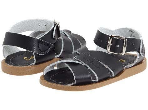 hoy sandals salt water sandal by hoy shoes the original sandal infant