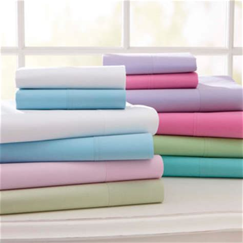 pbteen classic twin xl sheet set dorm bedding review