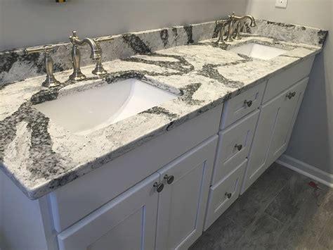 Marble Top Dining Room Tables cambria quartz seagrove