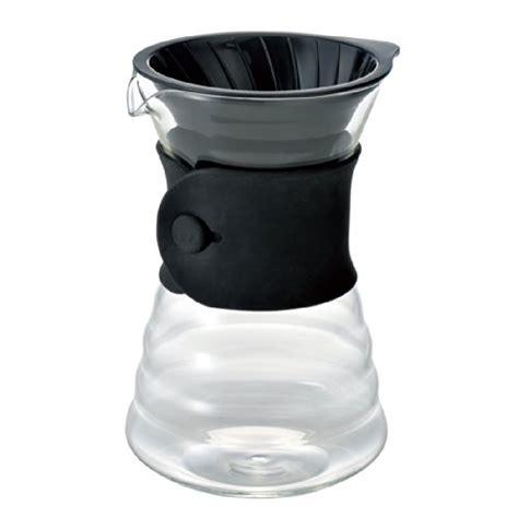 Farberware 5 Cup Coffee Maker   Coffee Machines   All for COFFEE, TEA & ESPRESSO   the best