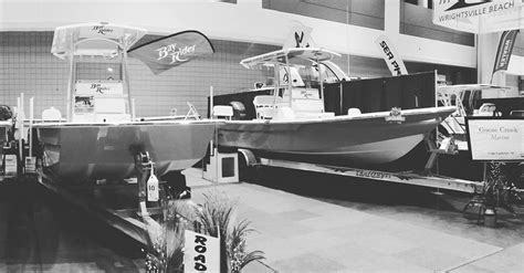 boat show raleigh 2017 raleigh convention center boat show posts facebook