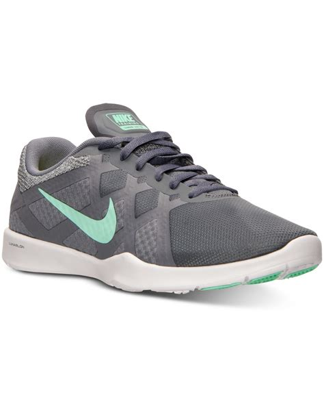 nike womans sneakers nike s lunar tr sneakers from finish