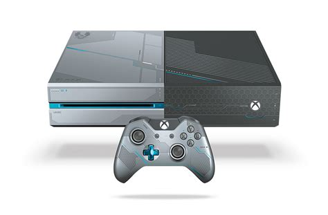 gamestop xbox console xbox one 1tb limited edition console with halo 5 for xbox
