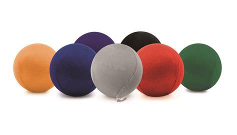 cyber gel stress releif squeeze balls ebay
