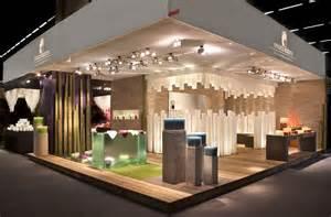 Ambient Lighting Gallery Van B 246 Mmel Studio Germany