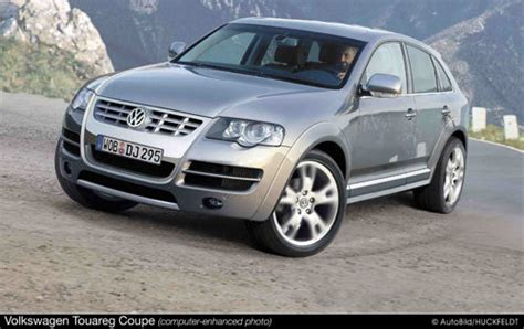 car repair manuals online free 2006 volkswagen touareg lane departure warning volkswagen vw touareg 2002 2006 service repair manual download ma