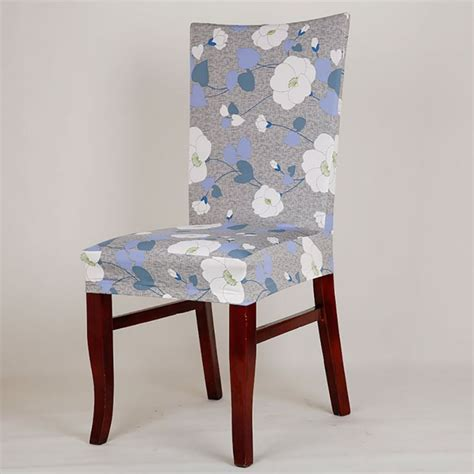 stretch dining room chair covers dining room wedding banquet stretch chair cover seat