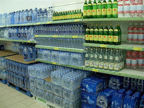 casa di cura marco polo roma bere tanta acqua un cosmetico naturale per la nostra pelle