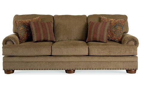 cooper sofa desert sofas raleigh furniture