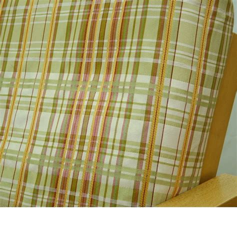 plaid futon cover regal plaid futon cover buy from manufacturer and save