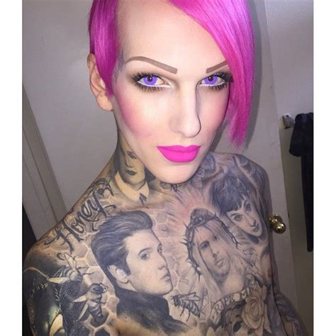 1000 images about jeffree on jeffree