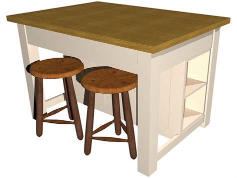 kitchen island perth bookcases perth freestanding kitchen islands with bar