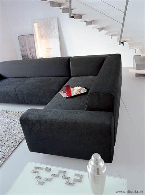 cucine e divani arredamenti diotti a f il su mobili ed arredamento