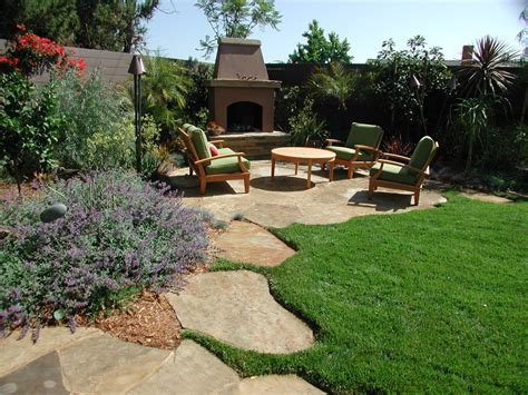 backyard ideas las vegas outdoor furniture design and ideas