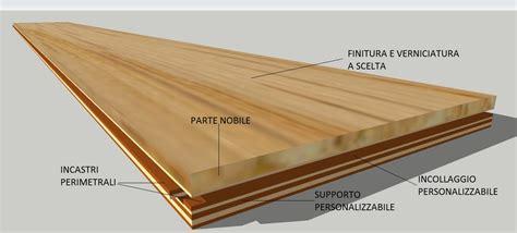 pavimenti legno treviso produzione pavimenti stratificati in legno legno tecnika