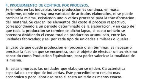 tema 4 procedimiento para calcular el calibre de los eqpo 4 tema de exposicion