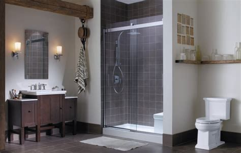 15 extraordinary transitional bathroom designs for any 15 extraordinary transitional bathroom designs for any home