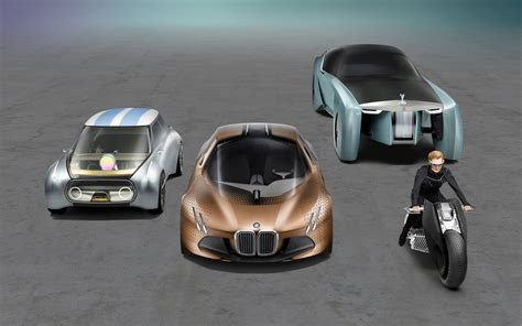roll royce bmw bmw mini rolls royce predict the 100 years of