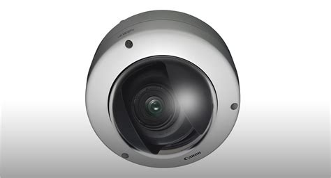 cctv camera wallpaper download the gallery for gt security camera wallpaper