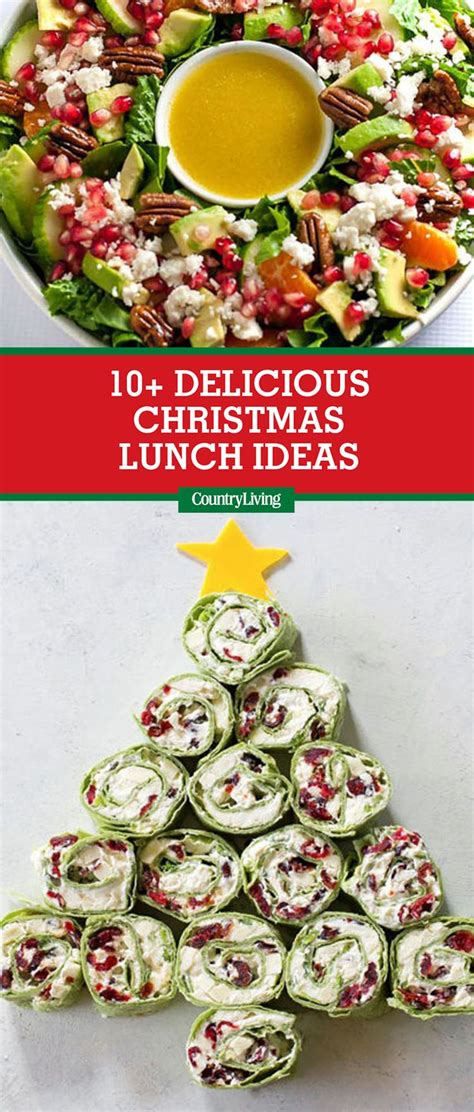 light lunch ideas for guests 1598 best christmas recipes images on pinterest