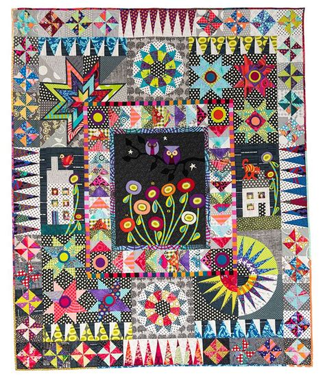 Doughtys Patchwork And Quilting - 9470 best images about quilt patterns i on