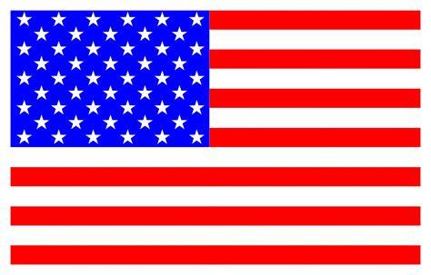 photo collection logo american flag hd
