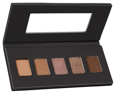 Julep Sweep Eyeshadow Palette julep neutral sweep eyeshadow palette tradesy