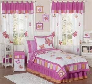 Owl Comforter Set Queen Cortinas Dormitorio Espaciohogar Com