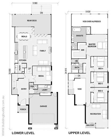 house plans by lot size house plans by lot size easy to design the house